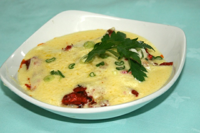 39. takeaway indian food Jayraj LU2