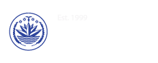 Logo of Jayraj LU2