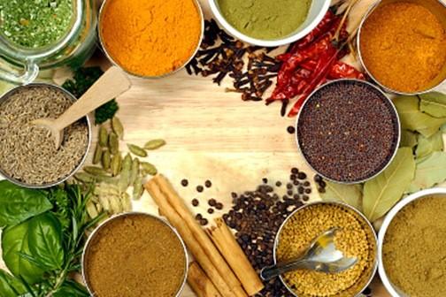 Takeaway spices royal tandoori se4