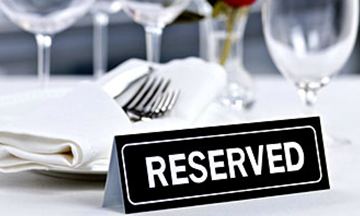 Reservation bengal spice al4