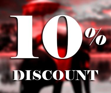 takeaway discount bengal brasserie bexhill tn39