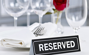 reserve a table bengal brasserie bexhill tn39