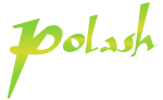Logo of Polash Indian Takeaway