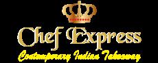 Logo of Chef Express AL3