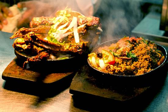 food1-bengal-village-E1