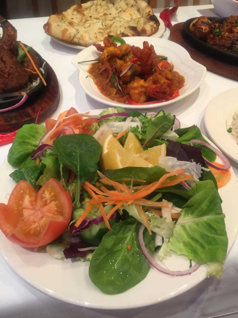 food10-bengal-village-E1