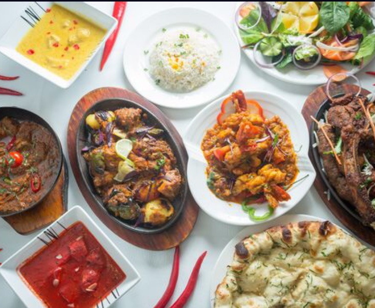 food11-bengal-village-E1