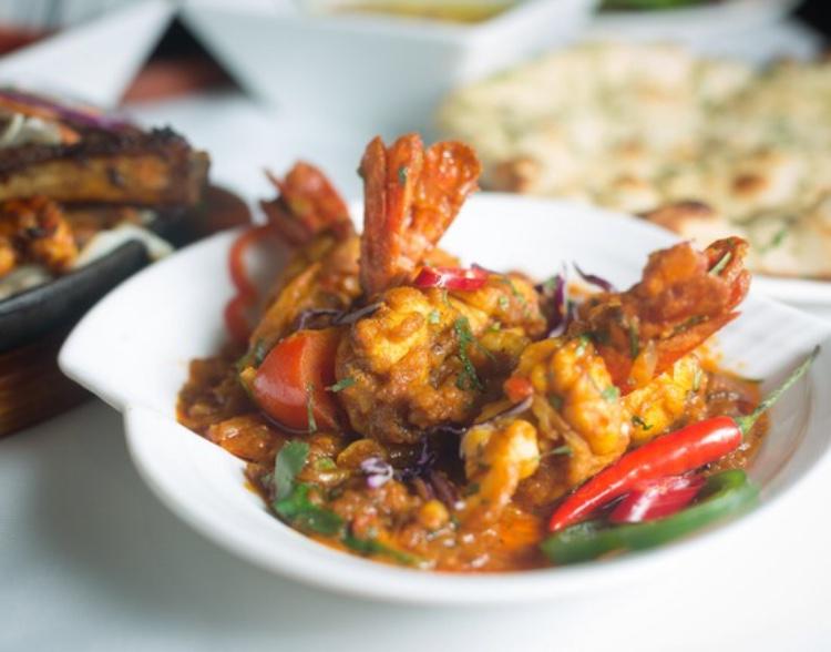 food14-bengal-village-E1
