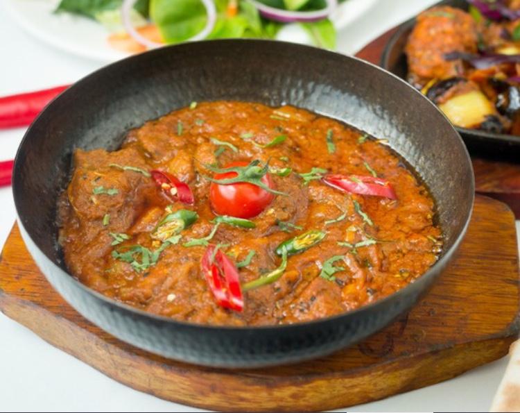 food15-bengal-village-E1