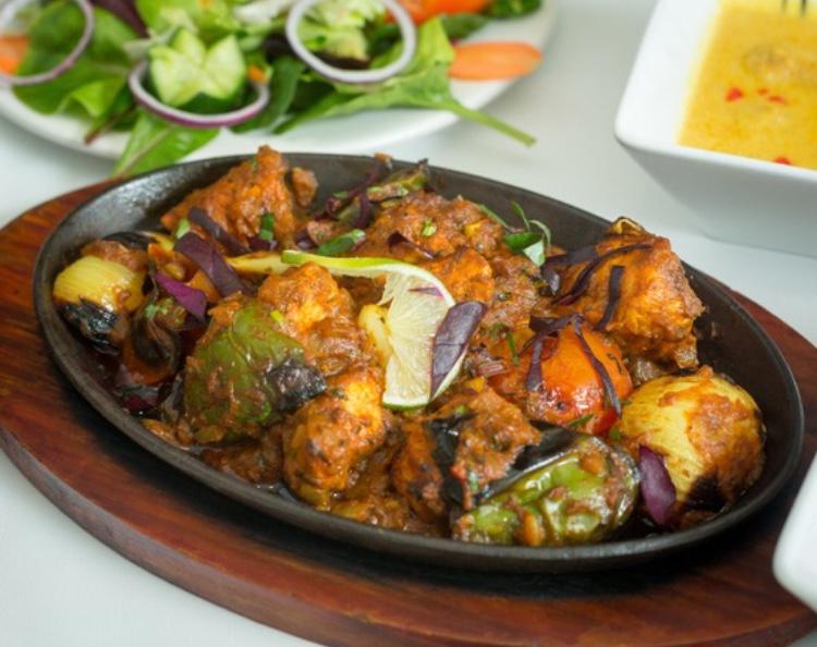 food16-bengal-village-E1