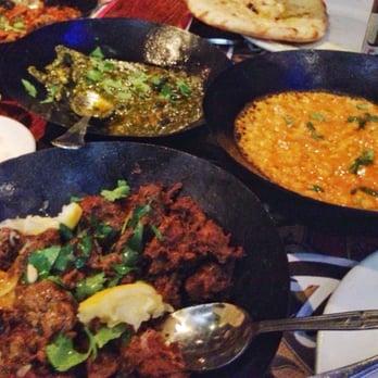 food2-bengal-village-E1