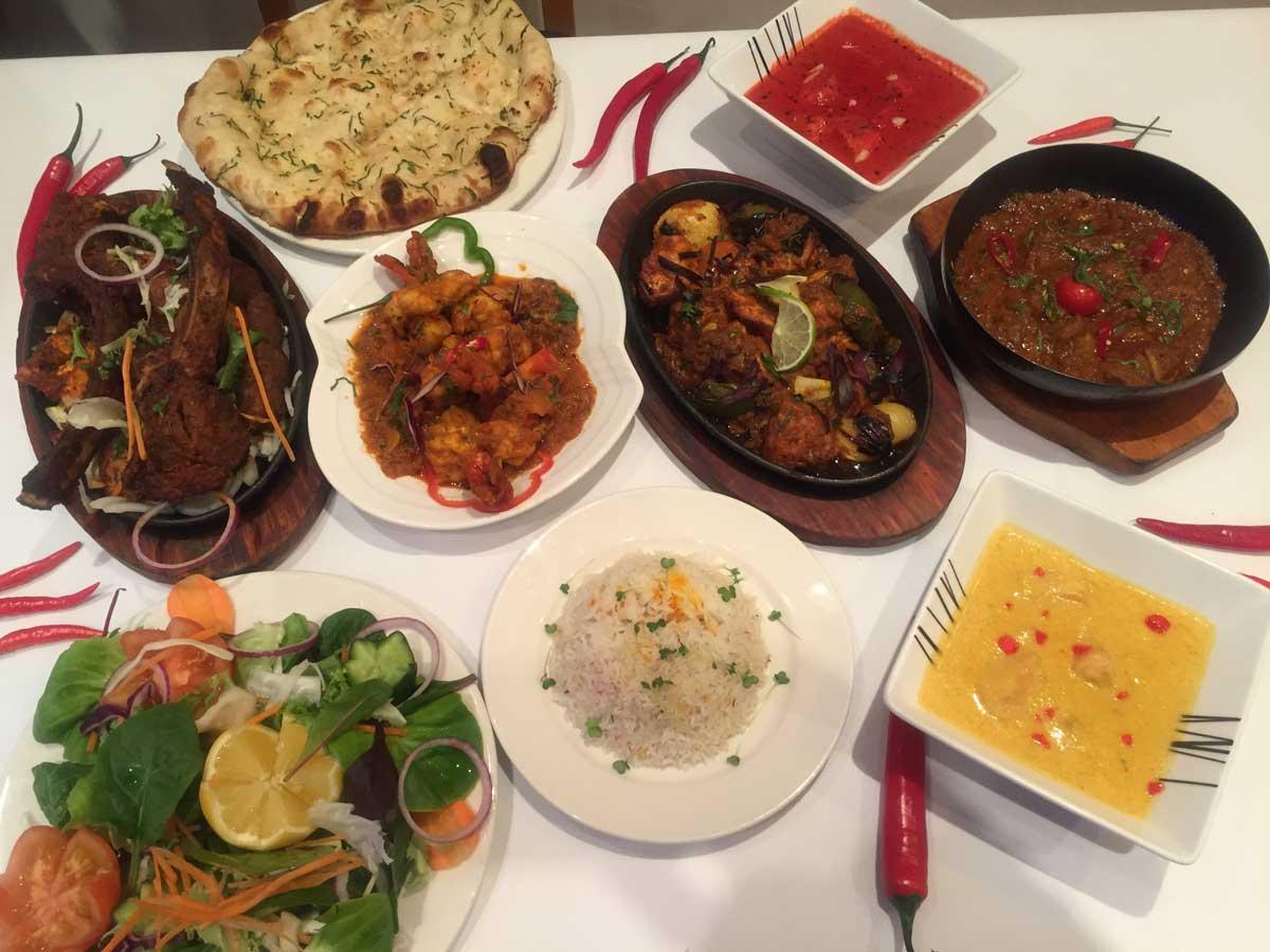 food6-bengal-village-E1