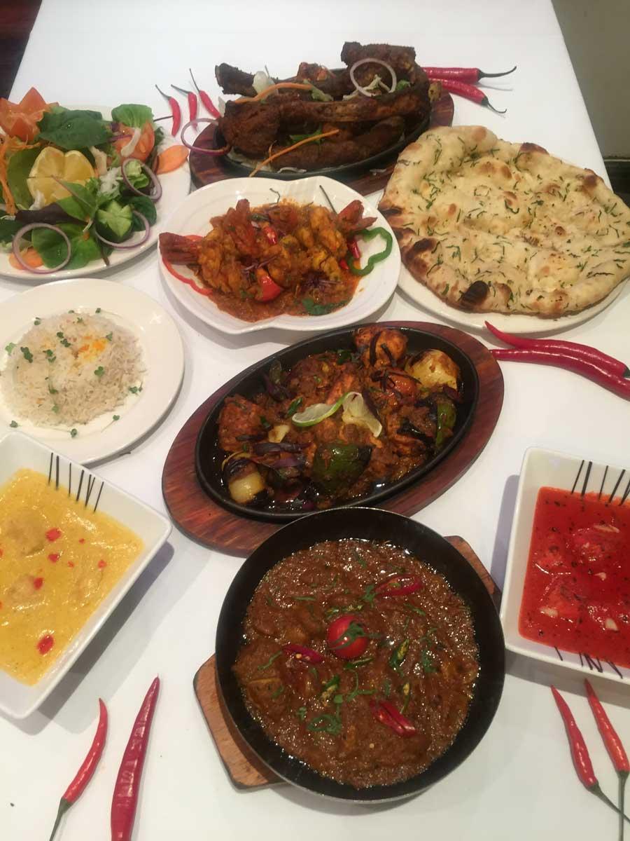 food7-bengal-village-E1