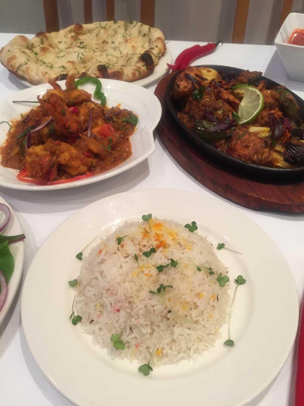 food8-bengal-village-E1