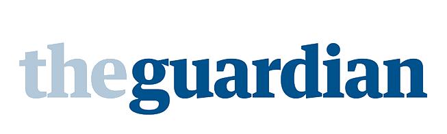Guardian News Bengal Village At E1