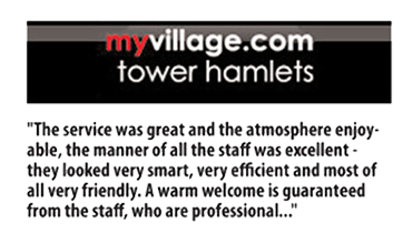 My Village Review Bengal Village At E1