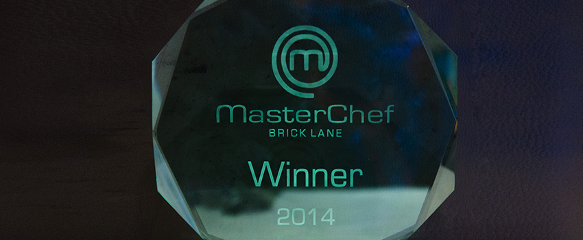 Master Chef Bricklane Winner Bengal Village At E1