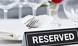 Restaurant & Takeaway Rami Tandoori AL2