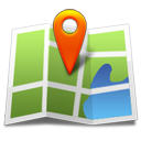Google map the village spice al2
