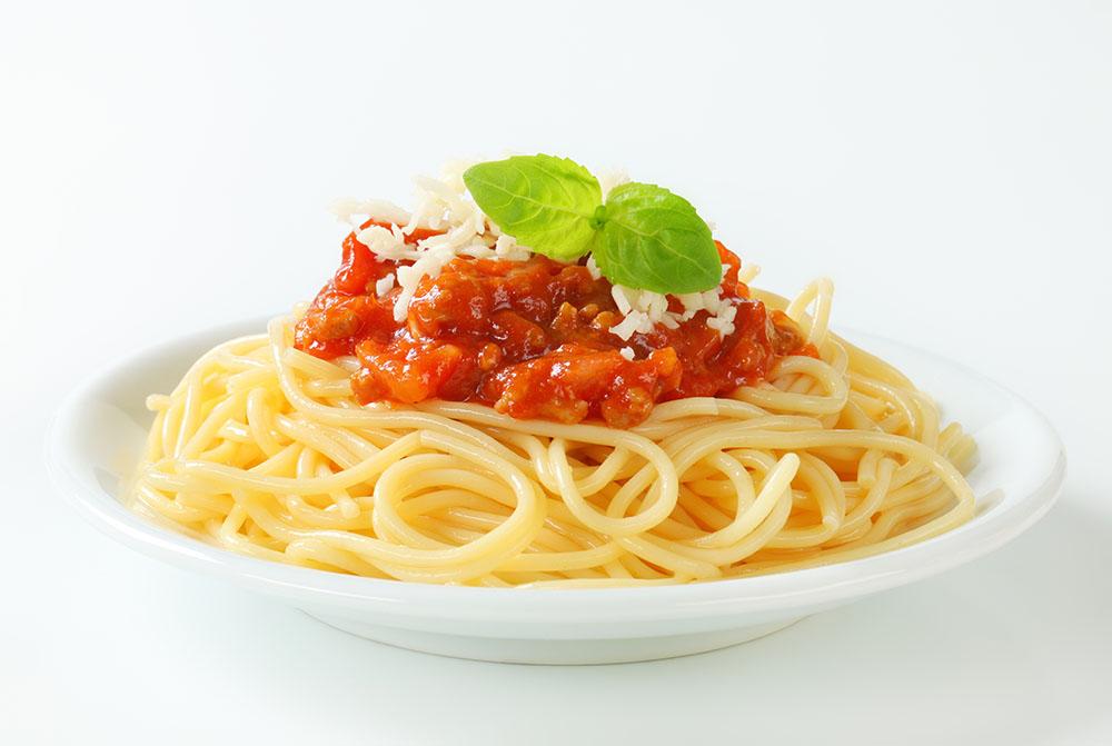 Takeaway noodles Sukhothai At HP16