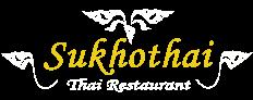 Logo of Shoko Thai HP16