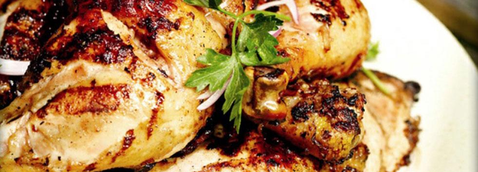 Guru Tandoori Restaurant Steak