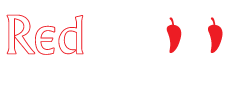 logo of Red Chilli LL22