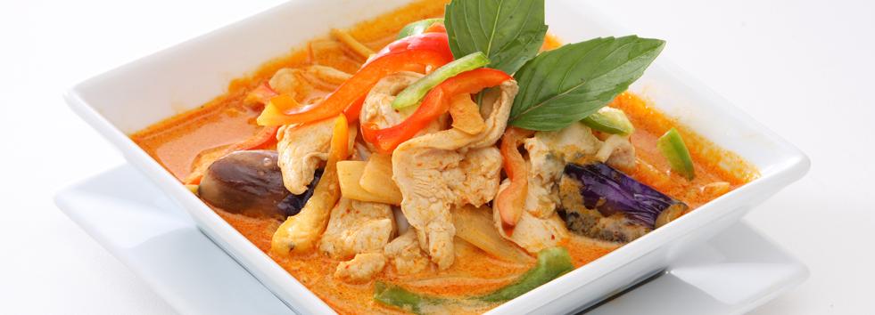Bejoy Tandoori Restaurant Special Thali Dish