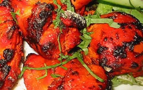 Takeaway Kebab Ibrahim