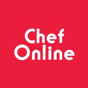 Chefonline Logo