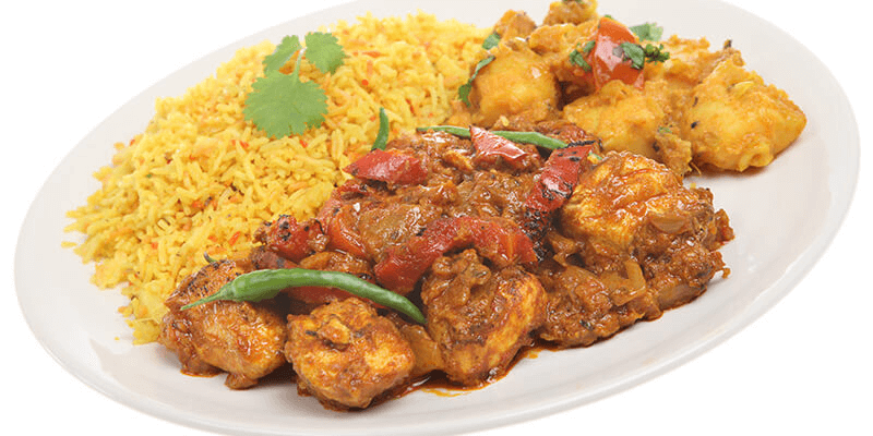 cuisine-BANGLADESHI