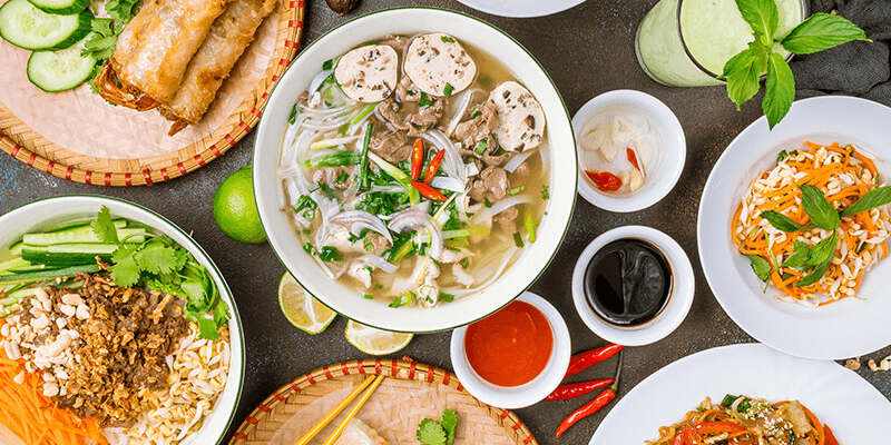 cuisine-CHINESE
