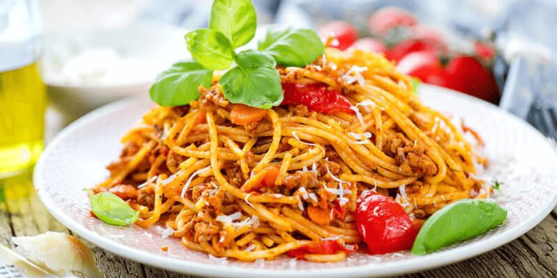 cuisine-ITALIAN