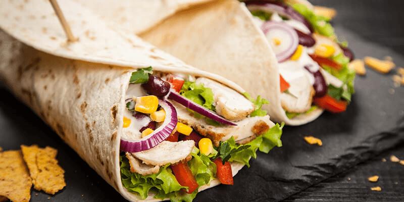 cuisine-MEDITERRANEAN