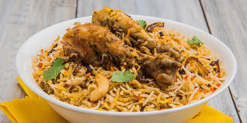 cuisine-PAKISTANI