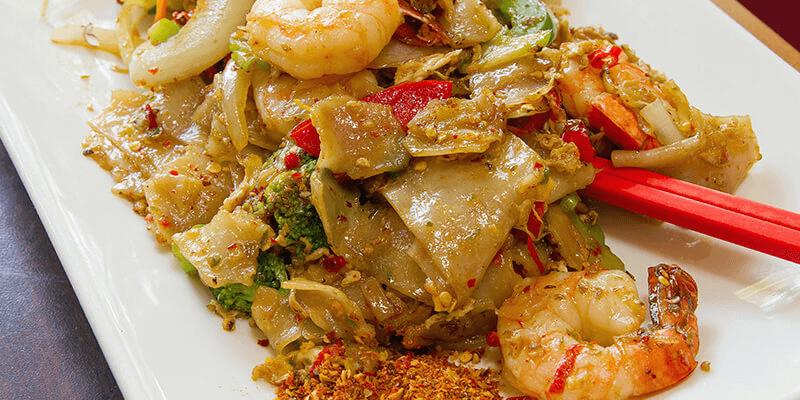 cuisine-SRI LANKAN