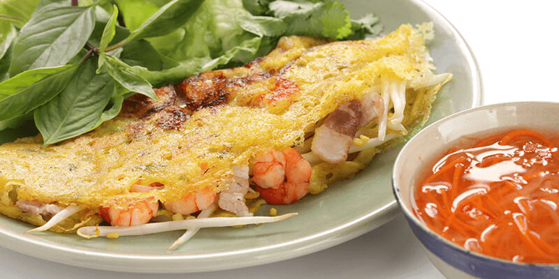 cuisine-THAI