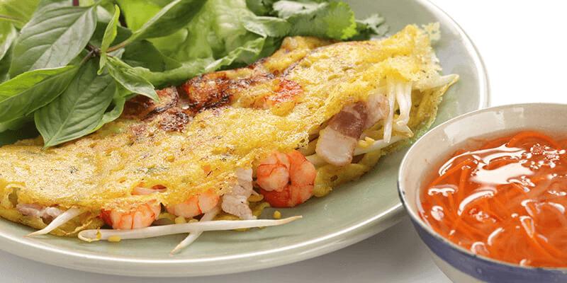 cuisine-Vietnamese