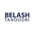 INDIAN takeaway Penge SE20 Belash Tandoori logo