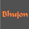 INDIAN takeaway Tring HP23 Bhujon logo