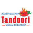 INDIAN takeaway Bishopton PA7 Bishopton Spicy Tandoori Indian Restaurant logo