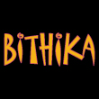 INDIAN takeaway Ballymurphy BT9 Bithika Indian Takeaway logo