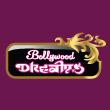 INDIAN takeaway Clapham SW4 Bollywood Dreams logo