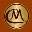 INDIAN takeaway Sudbury CO10 Cafe Massala logo