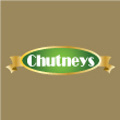 INDIAN takeaway Oxhey WD19 Chutneys logo