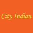 INDIAN takeaway Hilsea PO2 City Indian logo