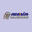 INDIAN takeaway Turnford EN10 Cumin Bar & Restaurant logo