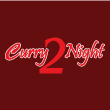 INDIAN takeaway Old Swan L13 Curry 2 Nite logo