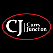 INDIAN takeaway  WD18 Curry Junction logo