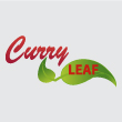 INDIAN takeaway Bushey WD23 Curry Leaf logo